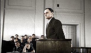 72 rocznica śmierci rotmistrza Witolda Pileckiego