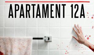 Apartament 12A