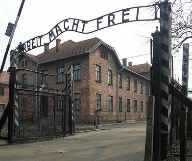 Były SS-man uniknie kary. Jest opinia biegłych ws. Huberta Zafke