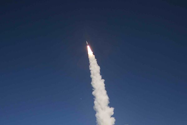 """""""Rossijskaja Gazieta"""": tarcza NATO jest skierowana przeciwko Rosji"""