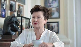 Premier i prezydent na przekór Hannie Gronkiewicz-Waltz. Prezydent Warszawy komentuje