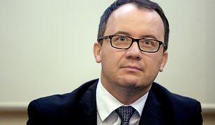 Adam Bodnar: nie wybieram się na drugą kadencję Rzecznika Praw Obywatelskich