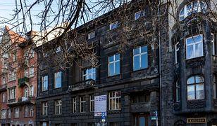 Bytom. MDK przy Powstańców Warszawskich odzyska blask. Czy odkryje też swoje tajemnice?