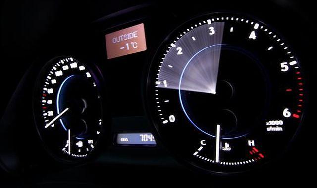 Eco-driving: to naprawdę się opłaca!