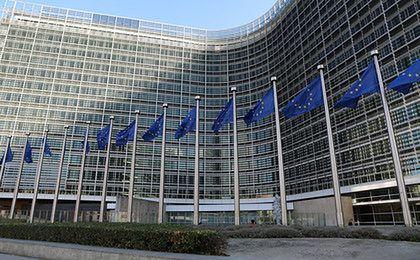 Kraje strefy euro rozwijają się wolniej niż cała Unia Europejska. Polska w gronie liderów