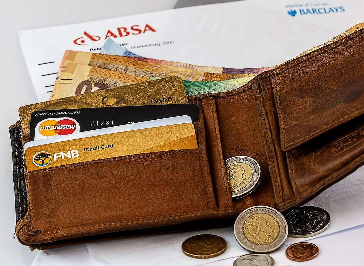 Największe różnice pomiędzy pożyczką ratalną a chwilówką