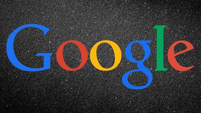 Google oprócz wyszukiwarki internetowej oferuje także oprogramowanie i aplikacje internetowe