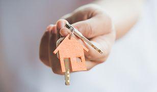 Jak bezpiecznie kupić mieszkanie z rynku wtórnego?