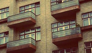 Polacy na potęgę inwestują w mieszkania