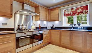 Ile kosztuje nowa kuchnia: 15, 20 czy 40 tys. zł?