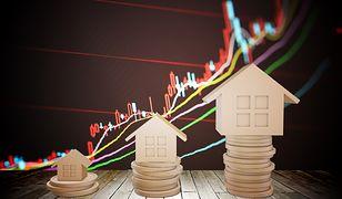 Kiedy najlepiej wystawić na sprzedaż mieszkanie?