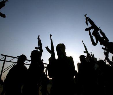 Unia chce zobligować właścicieli stron do usuwania materiałów terrorystycznych w godzinę