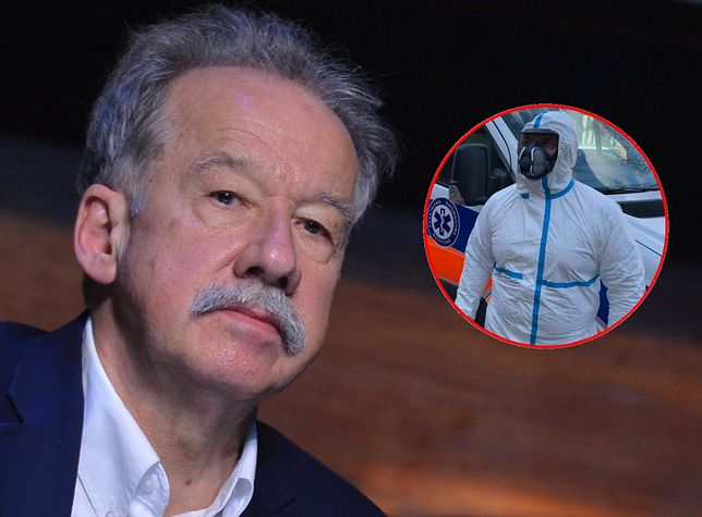 Koronawirus w Polsce. Wybory prezydenckie 2020 zagrożone? Wojciech Hermeliński komentuje