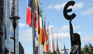 Parlament Europejski zaostrza retorykę wobec Polski, a Polska wobec UE. Stawką są miliardy euro