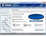 PCBoost 4.5.24.2010 - zwiększ wydajność komputera