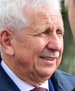 Starosta kolbuszowski odwołany i przywrócony po dwóch dniach. Zgarnie odprawę na kilkadziesiąt tysięcy