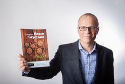 FoodRentgen prześwietla jedzenie. Konsumenci ich chwalą, producenci się złoszczą