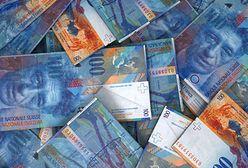 500 frankowiczów kontra mBank. Sąd uznał kolejny pozew zbiorowy
