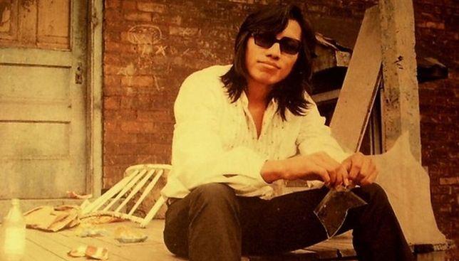 Rodriguez zagra jeszcze jeden koncert w Warszawie!