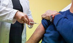 Słowacja faworyzuje zaszczepionych. Wprowadza nowe prawo