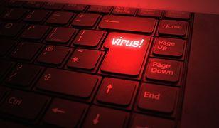 Nikt nie jest bezpieczny. KillDisk szyfruje nawet komputery z Linuksem i żąda olbrzymiego okupu
