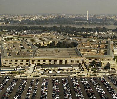 W USA powstanie ośrodek, w którym żołnierze będą rozwijać umiejętności antydronowe