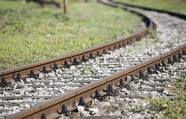 Tragiczny wpadek koło Wrocławia - 16-latka zginęła pod kołami pociągu