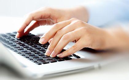 O mediach społecznościowych w Akademii PARP