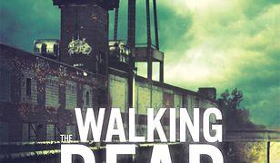Żywe trupy. (#2). The Walking Dead. Żywe Trupy. Droga do Woodbury (wyd. 2)