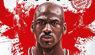 The Jordan rules. Zakulisowe historie pierwszego mistrzowskiego sezonu Chicago Bulls