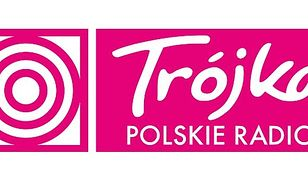 Polskie Radio wyłączyło możliwość zamieszczania wpisów na jego Facebooku. Internauci oburzeni