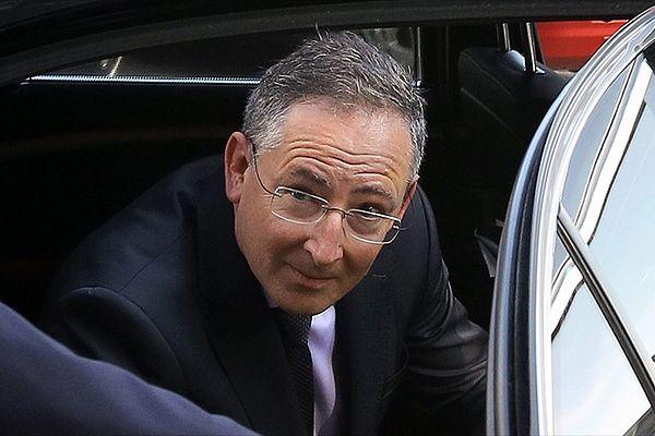 Bartłomiej Sienkiewicz szefem doradców w rządzie premier Ewy Kopacz?