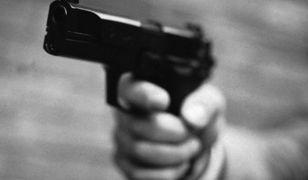 Masakra we Włoszech: zabił z zazdrości trzy osoby i siebie