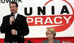 Kongres Unii Pracy