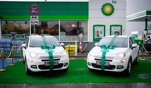 BP / fot. materiały prasowe