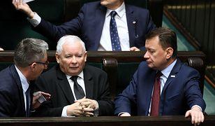 Niespodziewane poparcie dla Polski w UE. PiS może mieć powody do satysfakcji