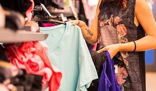 Po reakcji internautów jedna z koszulek dostępnych na Amazonie została wycofana ze sprzedaży