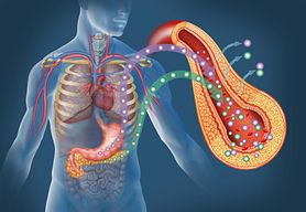 Objawy insulinooporności. Sygnały, których nie wolno lekceważyć
