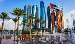 Miasta świata - tu znajdziesz najlepsze hotele