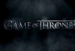 Gra o tron, 4 sezon – odcinki