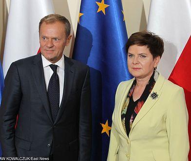 Kto był najlepszym premierem niepodległej Polski. Nasz sondaż