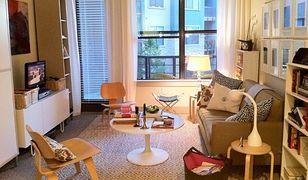 Mały salon, duże wyzwanie. Jak urządzić mały pokój_