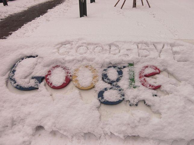 Ceneo, Nokaut, Skąpiec - dlaczego zniknęły z Google