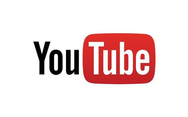 jak pobrać wideo z youtube