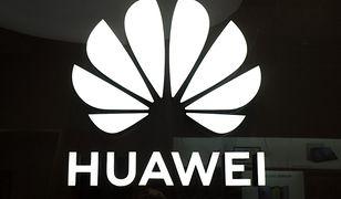 Huawei broni się jak może i zapowiada inwestycje w Polsce