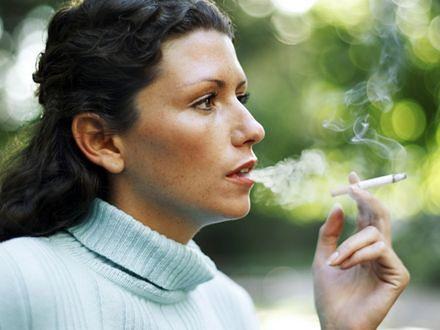 Eksperci: w rzucaniu palenia cel uświęca środki