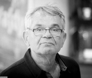 """Jerzy Janeczek nie żyje. Aktor """"Samych swoich"""" miał 77 lat"""