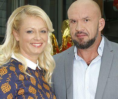 Olga Szomańska zaczynała u Piotra Rubika. Co słychać u zdolnej wokalistki i aktorki?