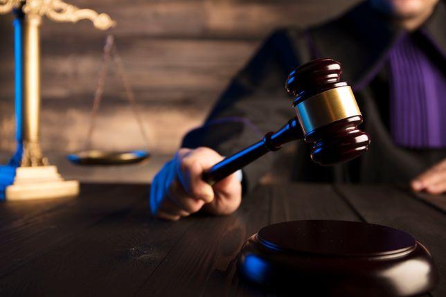 Ustawa dyscyplinująca sędziów. Polacy nie mają wątpliwości