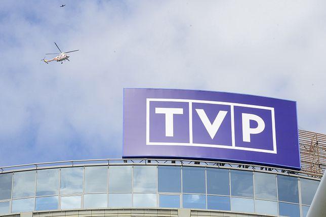 Pokazała się na wizji z serduszkiem WOŚP. TVP zwolniło pogodynkę?